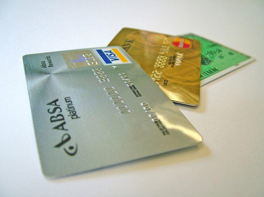 administracion-finanzas_imagen1