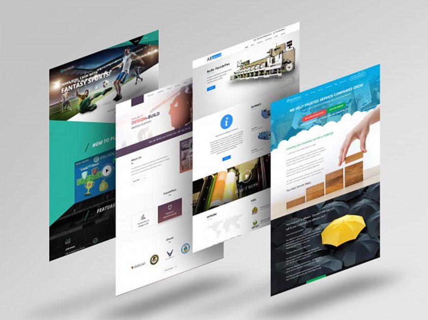 desarrollo-aplicaciones-web_imagen1